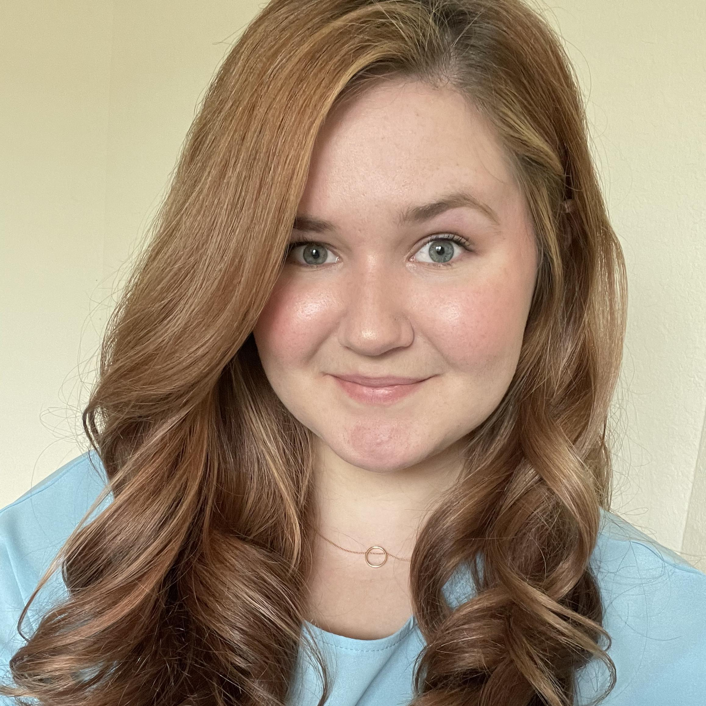 Kimberly Mease's Profile Photo