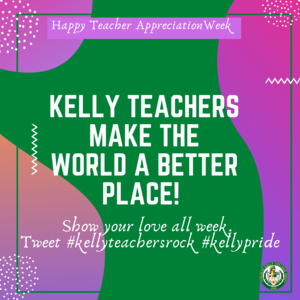 Happy Teacher's Day!.png