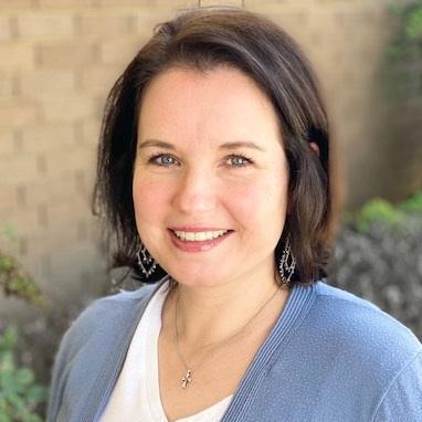 Amanda Novosad's Profile Photo
