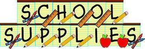 SchoolSupply Clip art.jpg
