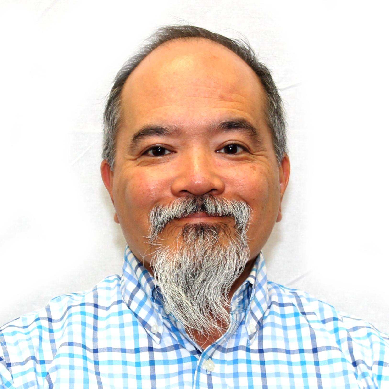 William Tubilleja's Profile Photo