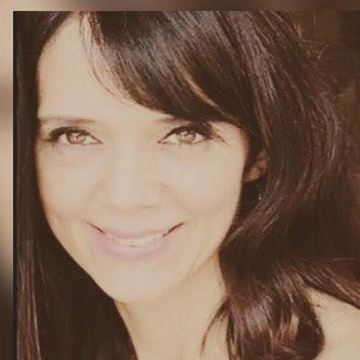 Ely Vasquez's Profile Photo