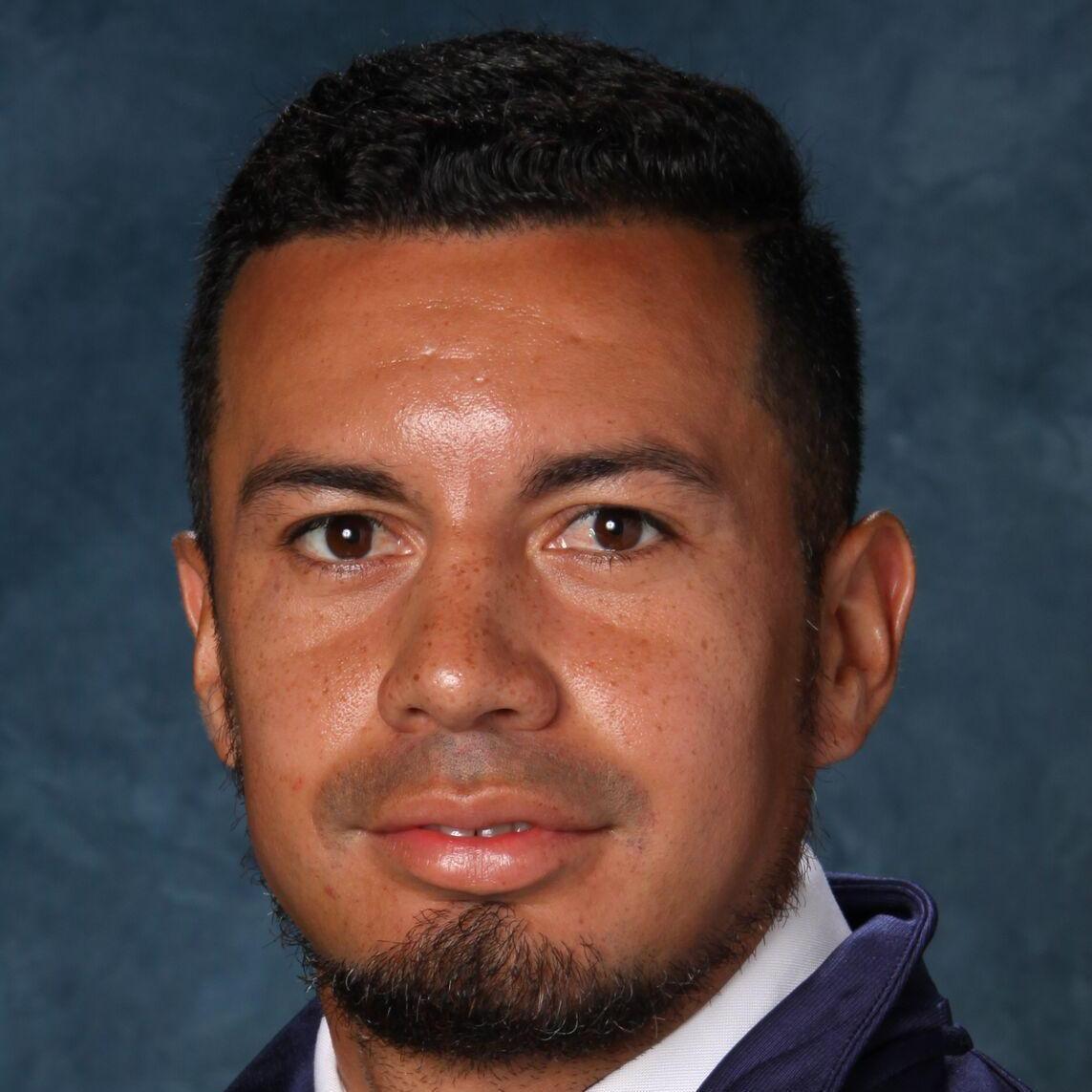 Juan Castro's Profile Photo