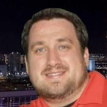 Eric Yost's Profile Photo