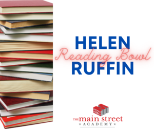 Helen Ruffing Reading Bowl.png