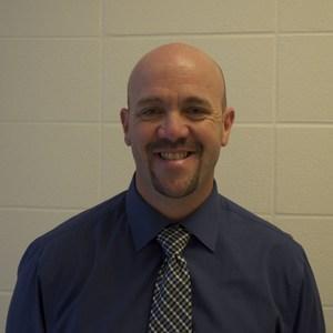 Nick Thieman's Profile Photo