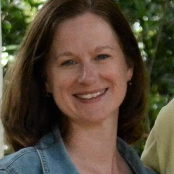 Melannie Walker's Profile Photo