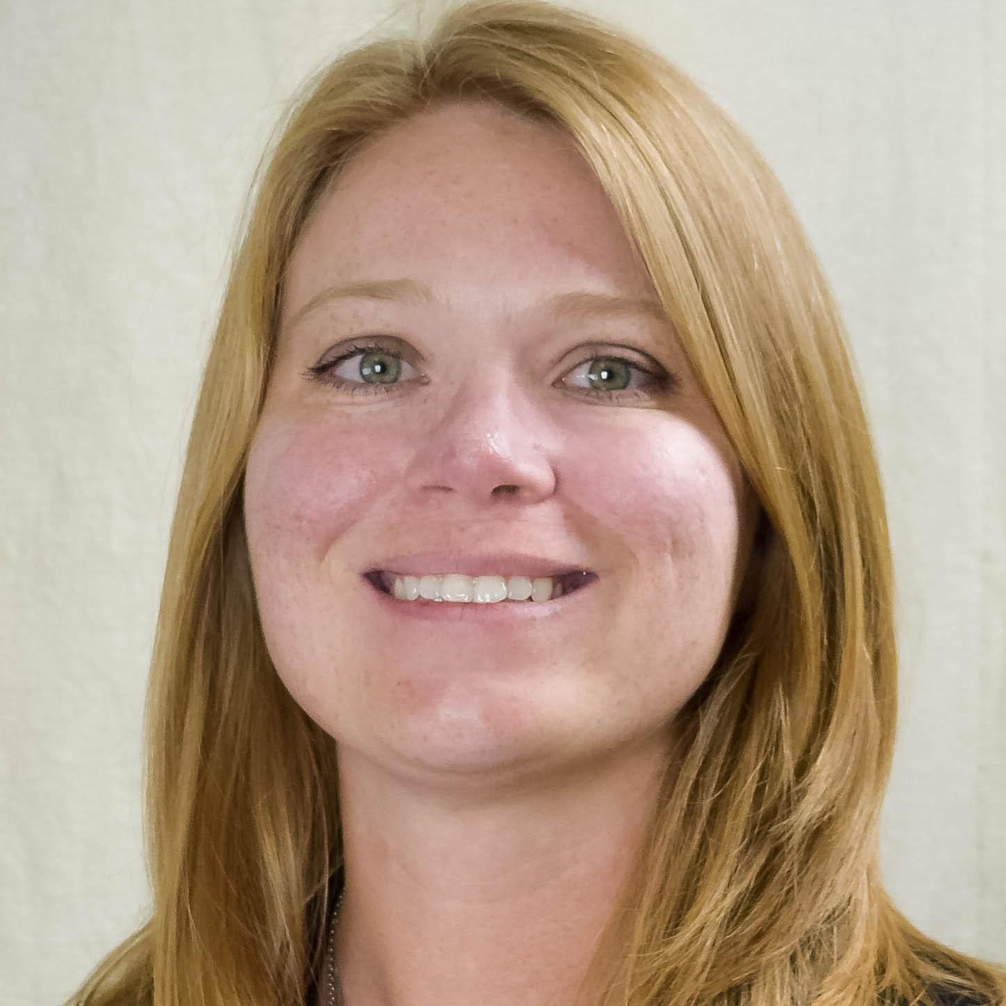 Jamie Hubbard's Profile Photo