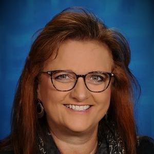 Margie Beschta's Profile Photo