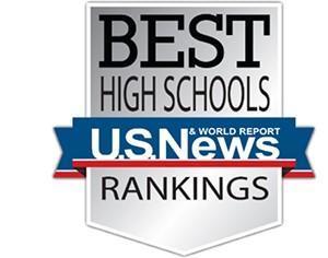BEST HIGH SCHOOLS LOGO.jpg