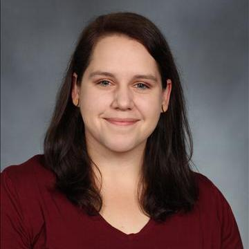 Tiffany Woronko's Profile Photo