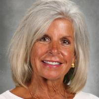 Susan Capizzo's Profile Photo