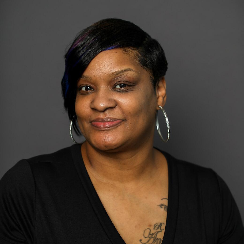 Billette Slaughter's Profile Photo