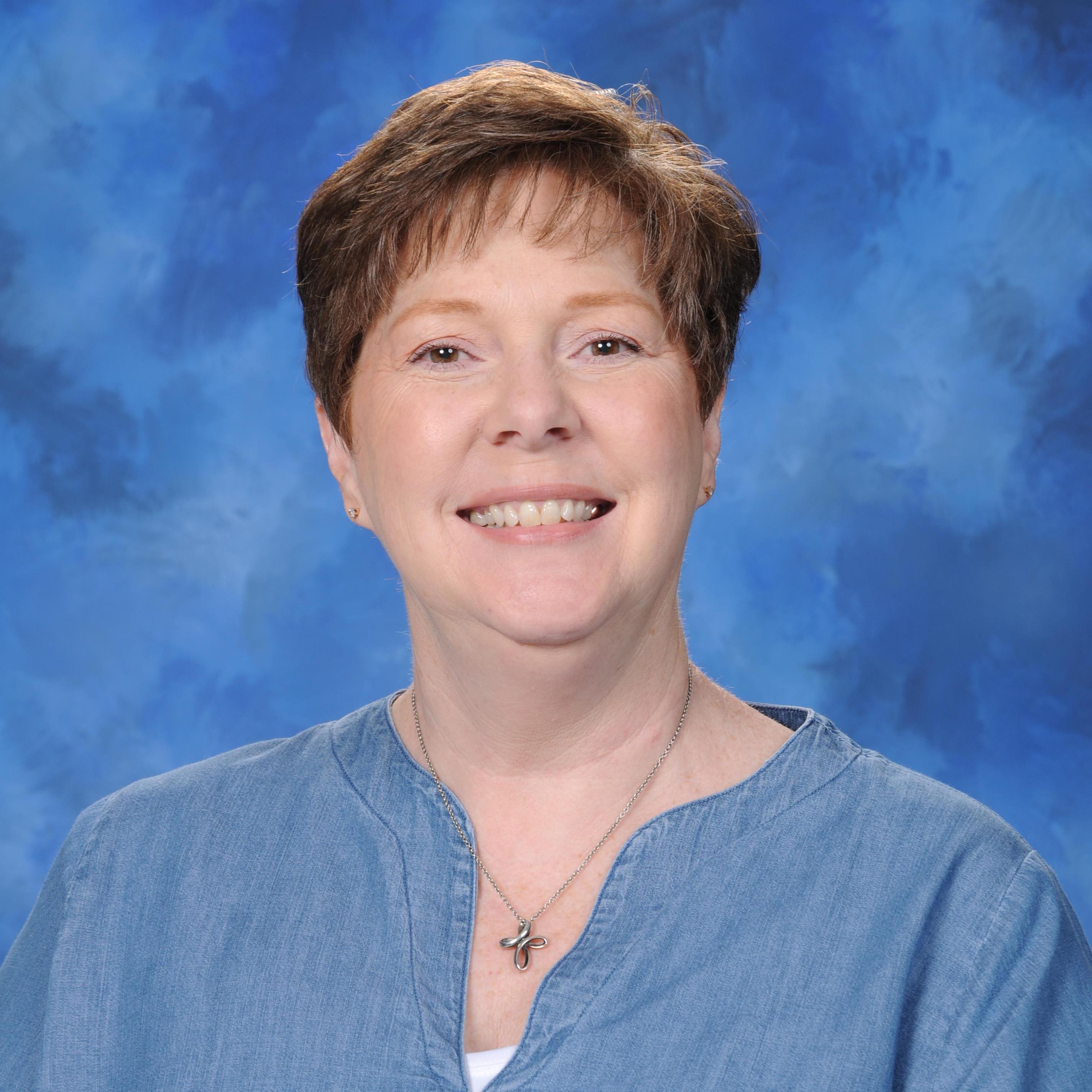 Jana Abercrombie's Profile Photo