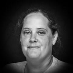 Elizabeth Jordan's Profile Photo