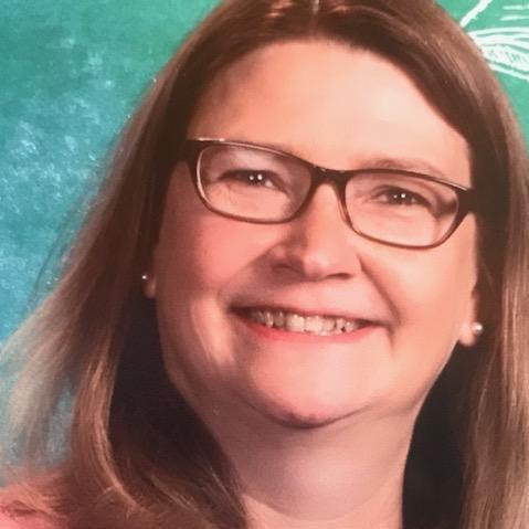 Tammy Caudle's Profile Photo