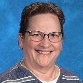 Sue Siemiesz's Profile Photo