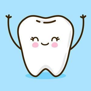 cute tooth.jpg