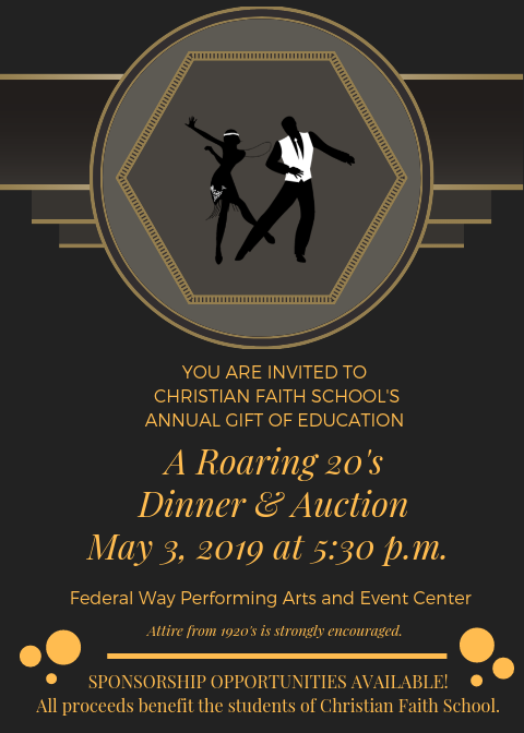 Invite - front.png