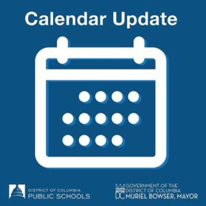 Screenshot_2020-04-17 DC Public Schools #StayHomeDC ( dcpublicschools) • Instagram photos and videos.png