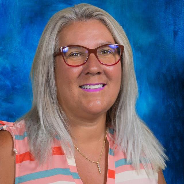 Lisa Rio's Profile Photo