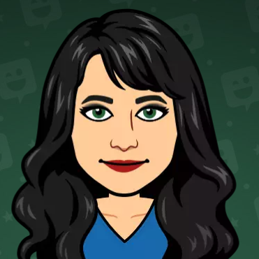 Gina Jameson's Profile Photo