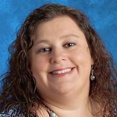 Heather Savage's Profile Photo