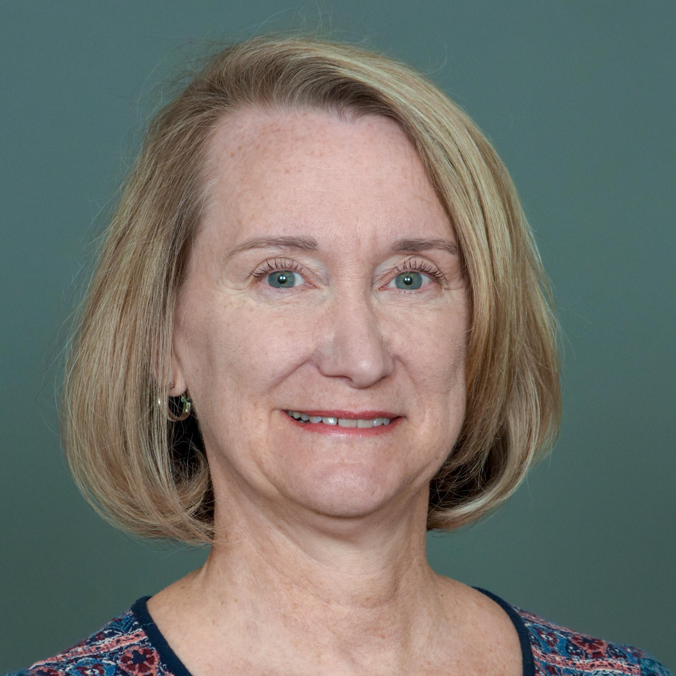 Melanie Boutwell's Profile Photo