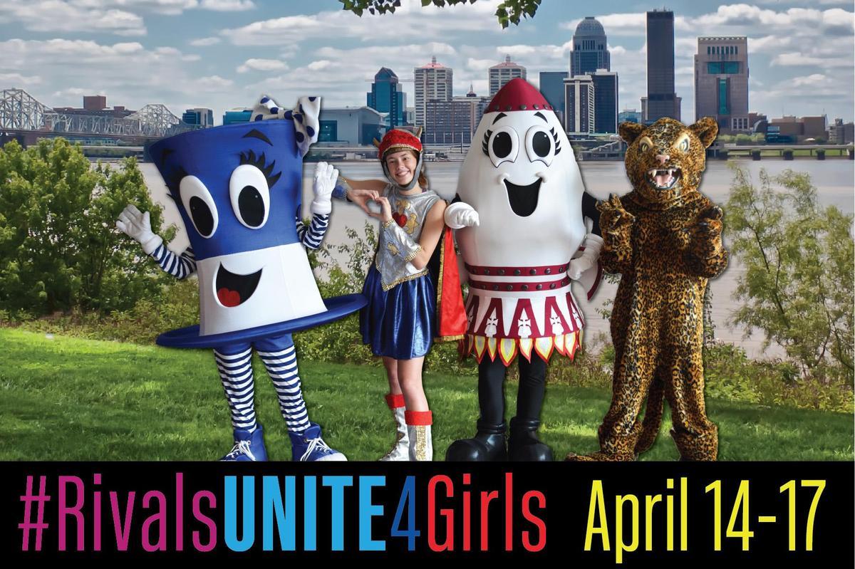 Rivals-Unite-4-Girls-2020