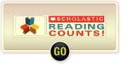 Reading Counts access