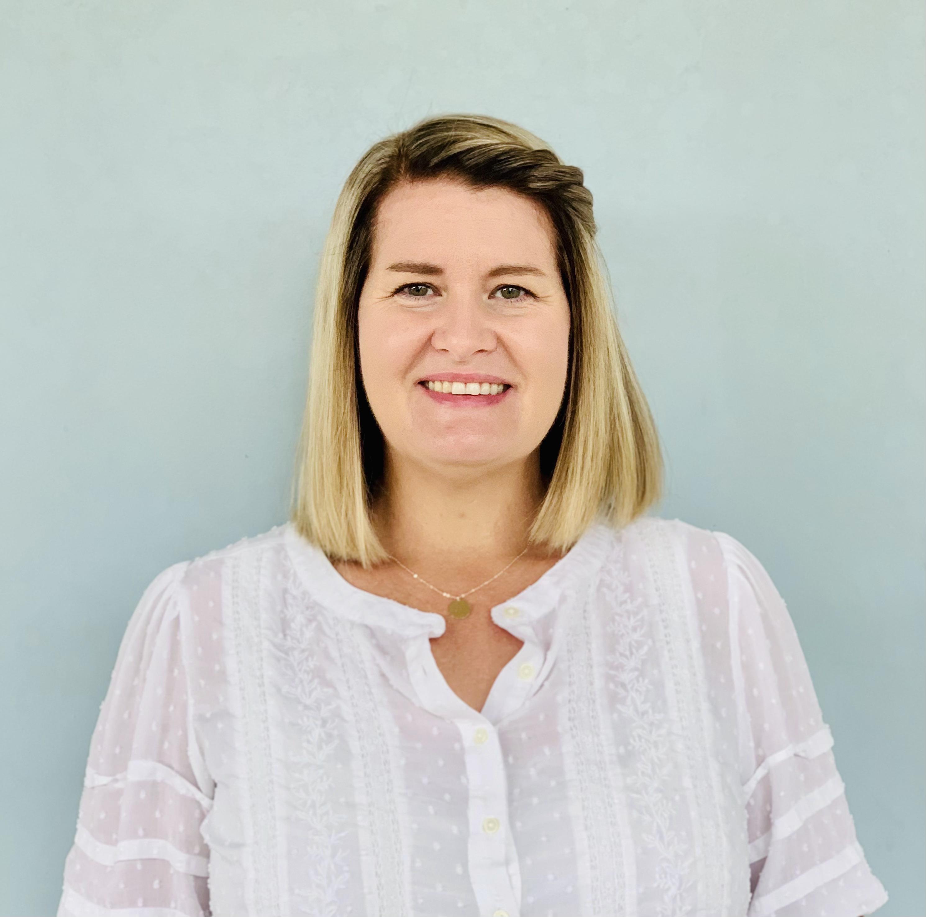 Mihija Daniel's Profile Photo