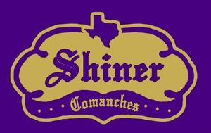 Shiner ISD Logo