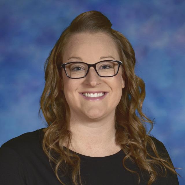 Brittany Orth's Profile Photo