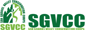 SGVCC logo