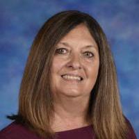 Melanie Anderson's Profile Photo