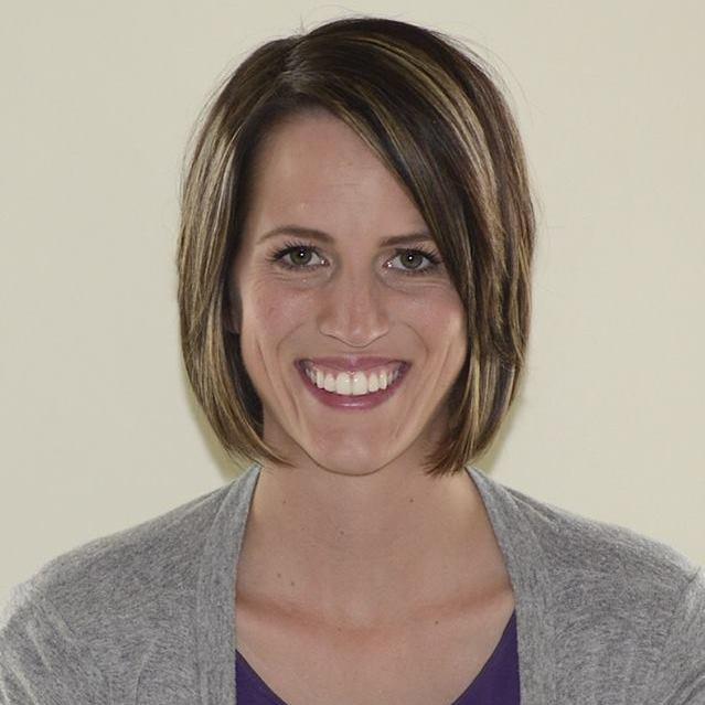 Molly McEachern's Profile Photo