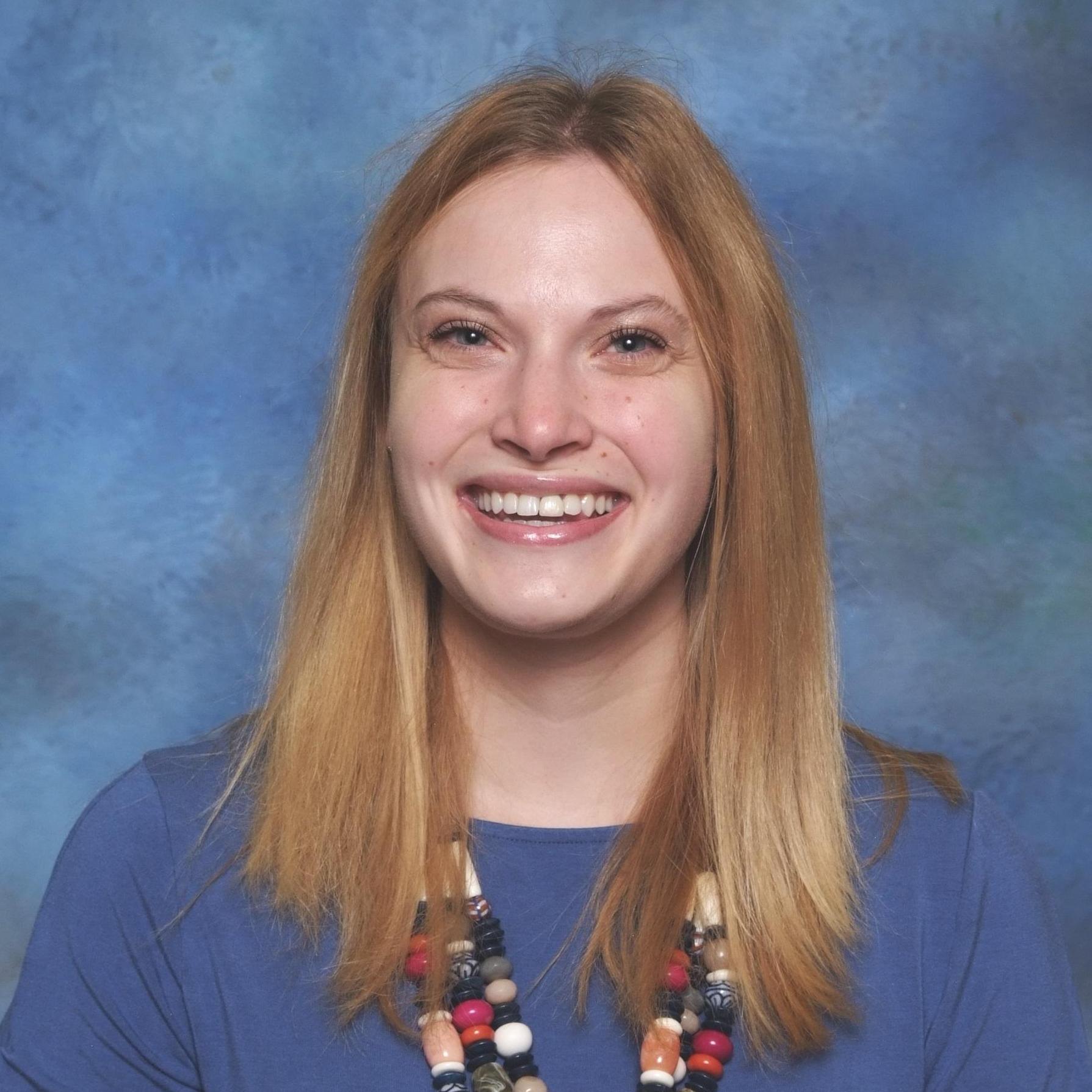 Elise Molen's Profile Photo