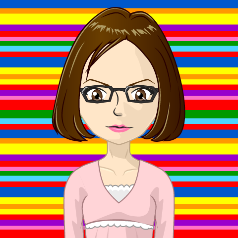 Angie Wilson's Profile Photo
