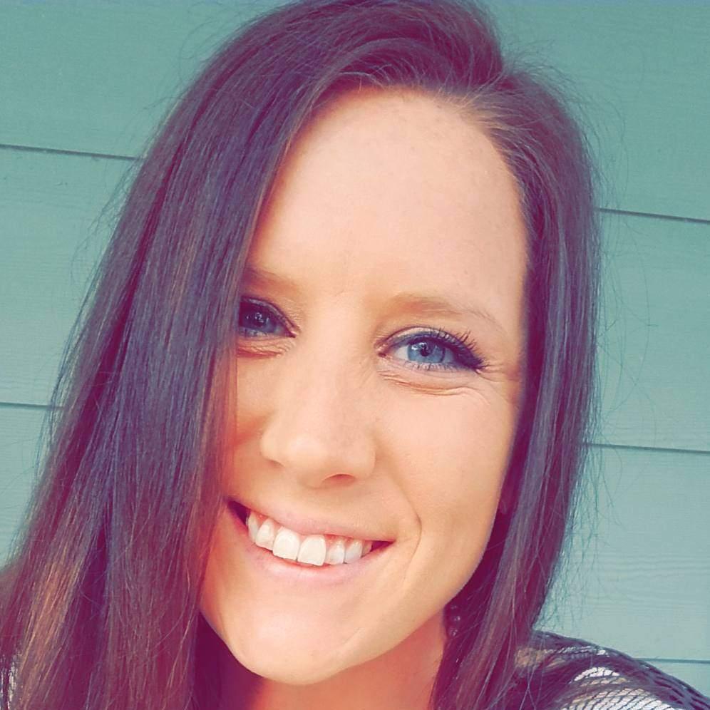 Shelby Hudson's Profile Photo