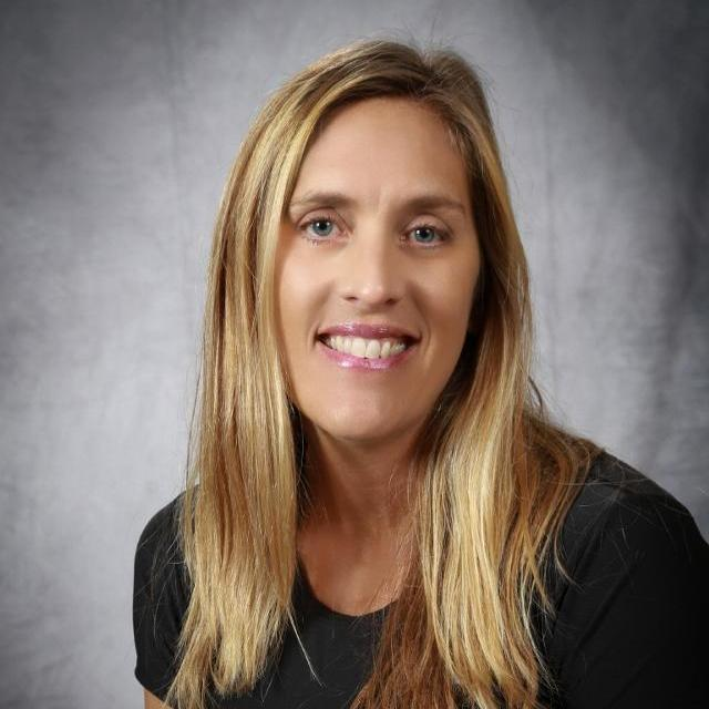 Kelly Favors's Profile Photo