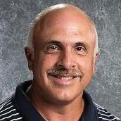 Steven Hoyt's Profile Photo