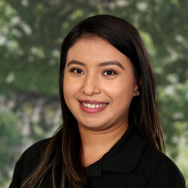 Esmeralda Guerra Martinez's Profile Photo