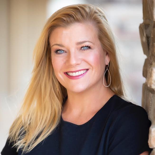 Julie Cathey's Profile Photo