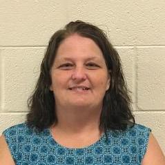 Donna Lynn's Profile Photo