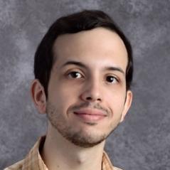 David Fischer's Profile Photo
