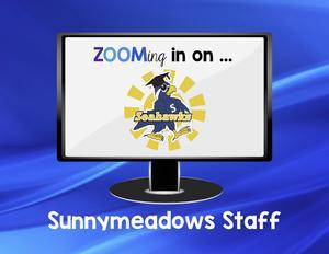 Sunnymeadows Staff.jpg