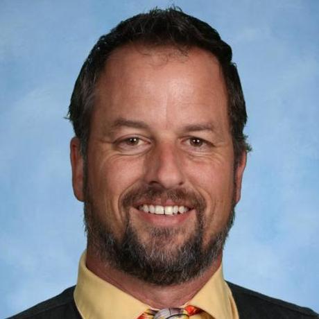 Irik Edens's Profile Photo