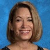 Donna Fletcher's Profile Photo