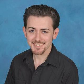 Ryan Edmonds's Profile Photo