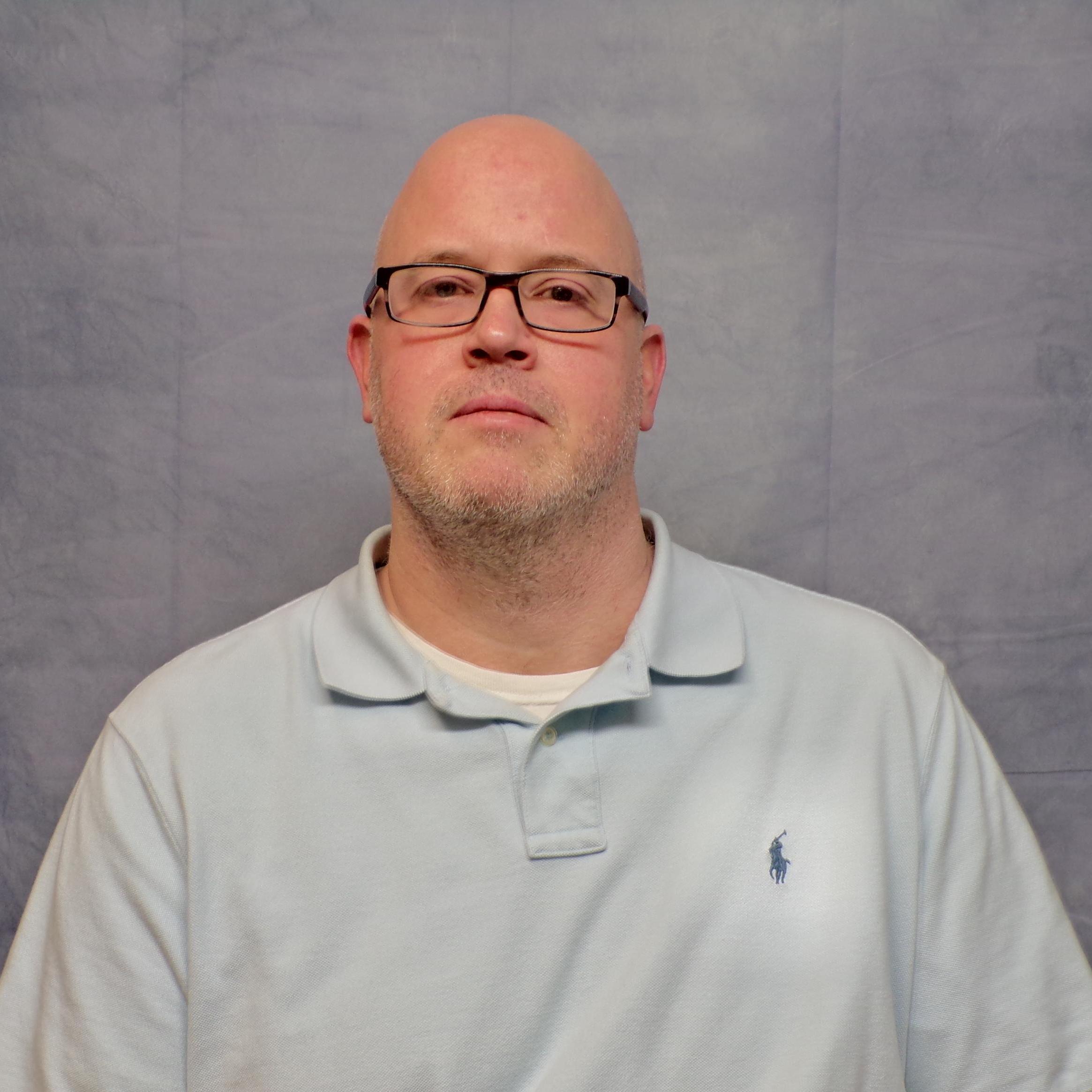 Ben Matulich's Profile Photo